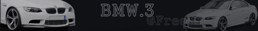 Logo de http://new.bmw.3.free.fr/